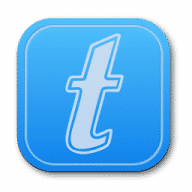 Textbundle Editor free download for Mac