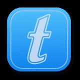 Textbundle Editor