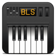 Bliss free download for Mac