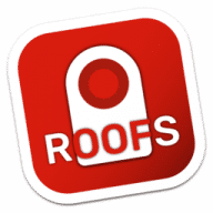 Roofs free download for Mac