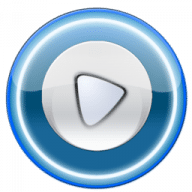 Tipard Blu-ray Player free download for Mac