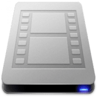 iMediaHUD free download for Mac