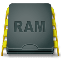 Free Memory For Mac Free Download Review Latest Version