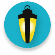 Lantern free download for Mac