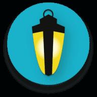 Lantern free download for Mac