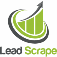 LeadScrape free download for Mac