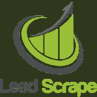LeadScrape free download for Mac