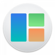 Tiles free download for Mac