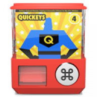 QuicKeys X free download for Mac