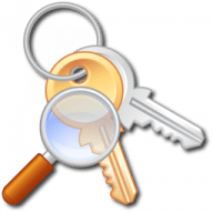KeyStore Explorer free download for Mac