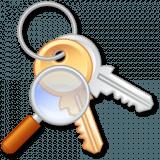 KeyStore Explorer