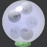 Lotto Sorcerer's Apprentice free download for Mac