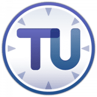 Timer Utility free download for Mac