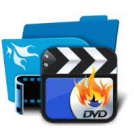 AnyMP4 DVD Toolkit for Mac free download for Mac