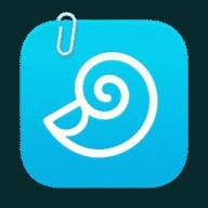 DEVONthink Standard free download for Mac