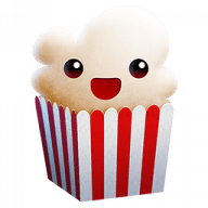 Popcorn Time free download for Mac