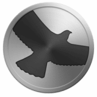 EagleData free download for Mac