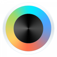 itsMine free download for Mac