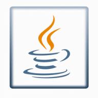 Java SE Development Kit 12 free download for Mac