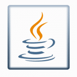 Java SE Development Kit 12