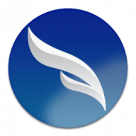 Cloudwing free download for Mac