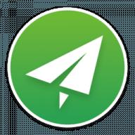 Shadowsocks free download for Mac