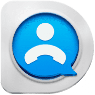 DearMob iPhone Manager free download for Mac