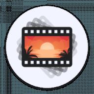 Perfect Horizon free download for Mac