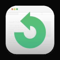 SessionRestore free download for Mac