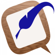 Lyttony free download for Mac
