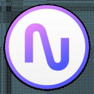 Nahimic free download for Mac