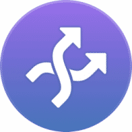 Browser ChooserX free download for Mac