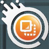 IconMenu download for Mac