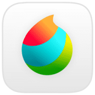 MediBang Paint Pro free download for Mac