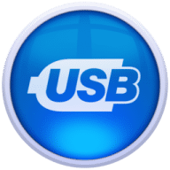 USB Flash Drive Data Recovery free download for Mac