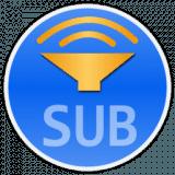 SubToSpeech