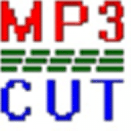 MP3 Cutter Joiner free download for Mac