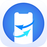 TogetherShare iPhone Data Recovery free download for Mac
