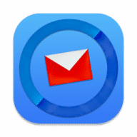 FMail free download for Mac