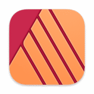 Affinity Publisher free download for Mac