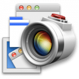 Snapz Pro X