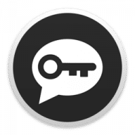 Cipher free download for Mac