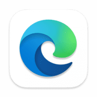 Microsoft Edge free download for Mac