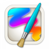 PhotosRevive free download for Mac