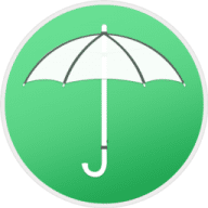 Umbrella free download for Mac