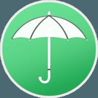 Umbrella free download for Mac