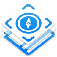 WebToLayers free download for Mac