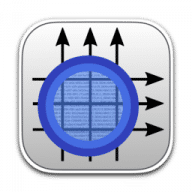 Data Merge free download for Mac