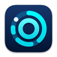 Timemator free download for Mac