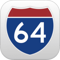 Go64 free download for Mac